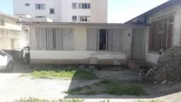 Casa para alugar com 4 dormitórios em Capoeiras, Florianópolis cod:76742