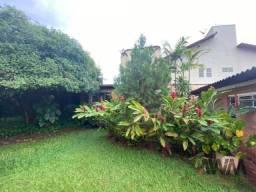 Casa com 2 quartos à venda, 209 m² por R$ 1.700.000 - Setor Marista - Goiânia/GO