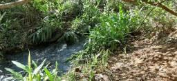 Tenha seu Espaço Para Veraneio - Na Zona Rural de Jaraguari - À 30 KM da UCDB