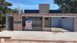 Aluguel de Casas em Condomínio próximo a Faculdade Católica e ao Assai Atacadista