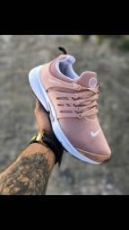 Tenis Nike Presto