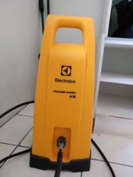 Lava jato Electrolux semi novo. 350 reais hoje.