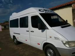 Sprinter 313