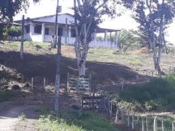 Vendo fazenda em Itajuípe