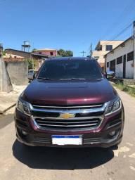 Vendo S10 ltz flex 2019/2019