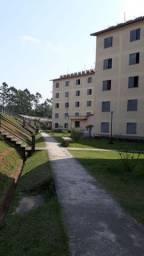 Apartamento Venda no bairro Conjunto Habitacional Fazenda do Carmo, 2 dorm, 1 vaga