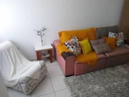 Casa Temporada em Florianopolis