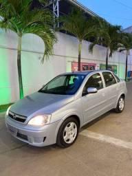 Corsa Premium 2009 1.4
