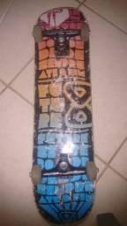 Skate future usado