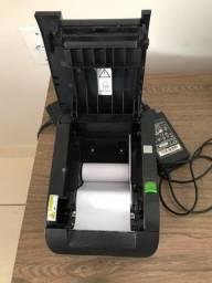 Impressora ,bematek termica