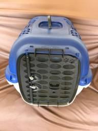 Caixa transporte Phanter air