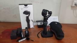Camera Osmo + Plus