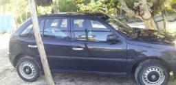 Vendo carro VW/GOL 1.0