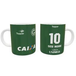 Caneca Goias Times 325ml #. Vjgdb Cycup