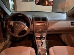 Corolla GLi 11/11 100 mil km
