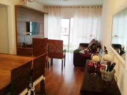 Valparaíso, apartamento