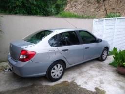 Renault Symbol - 2009/10 - 16.000,00