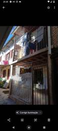 Sobrado bairro Santa Teresa poa