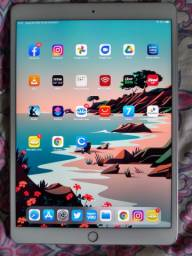 Ipad Air 3 2019 64gb NA GARANTIA