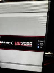 Modudo HD 3000