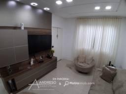 Venda - Casa em Condomínio com 4 quartos - Jardim Eldorado