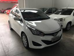 Hyundai HB20s 1.6 Automatic Sedan | Impecável