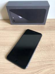 IPhone 8 Plus 265gb