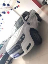 Ranger XLS 19/19 4x4