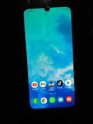 Samsung A5O 128gb 4gb de ram