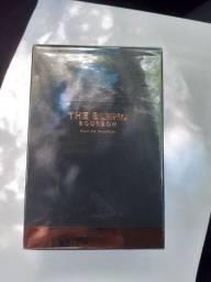 Perfume The Blend Bourbon de O Boticário