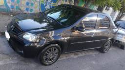 Renault logam 2008