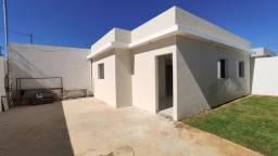 BHM Oportunidade de Casa no Novo Jaraguá