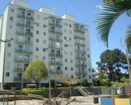 Apartamento em Pioneiros, Balneário Camboriú/SC de 40m² 1 quartos à venda por R$ 336.000,0