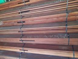 Título do anúncio: Portais de madeira Maçaranduba