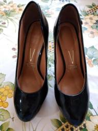 Título do anúncio:  Sapato Vizzano