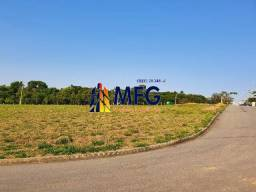 Título do anúncio: Excelente terreno no Condomínio Villagio Ipanema I em Sorocaba/SP