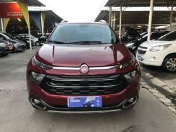Toro volcano 2.0 4x4 Aut diesel 2018