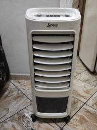 Climatizador de ar fresh plus 127v~