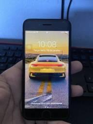 Iphone 7 32gb somente aparelho