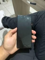 Samsung A51 seminovo