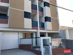 Apartamento para alugar com 2 dormitórios em Jardim belvedere, Volta redonda cod:17378