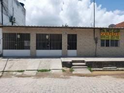 Casa na Imbiribeira para vender excelente