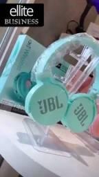 Headphone JBL Colors