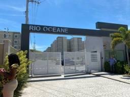 Apartamento 2 quartos - Campo Grande