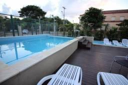 Apartamento em Passo D'areia, Porto Alegre/RS de 72m² 3 quartos para locação R$ 1.990,00/m