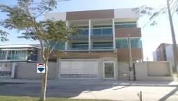 Apartamento em Nova São Pedro, São Pedro da Aldeia/RJ de 65m² 2 quartos à venda por R$ 260