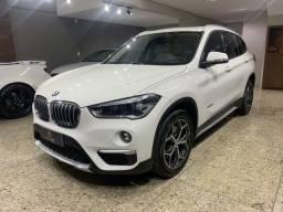 BMW SDrive 2.0 activeflex