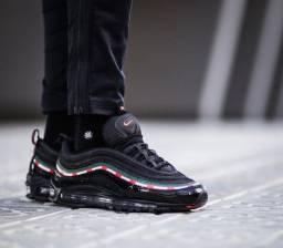 Nike 97 em Promoção  R$80