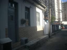 Casa em Barreto, Niterói/RJ de 70m² 2 quartos para locação R$ 1.000,00/mes