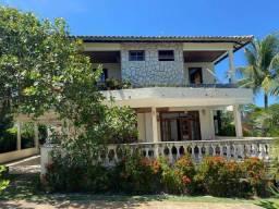 Casa com 4 suítes em Itapuã, Condomínio - Salvador/BA